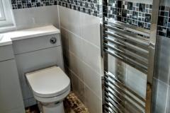 Bathroom Installations  Medway 2