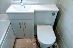 Bathroom Installations  Medway 3