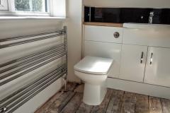 Bathroom Installations  Gillingham 2