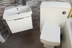 Bathroom Installations  Rainham 2