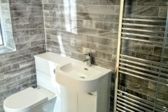 Bathroom Installations  Medway 6