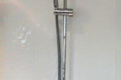 Bathroom Installations  Medway 7