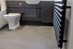 Bathroom Installations  Gillingham 6