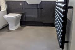 Bathroom Installations  Gillingham 6