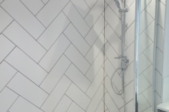 Bathroom Installations  Gillingham 7