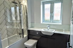 Bathroom Installations  Rainham 6