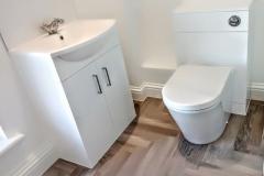 Bathroom Installations  Rainham 7