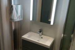 Bathroom Installations Rochester