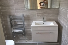 Bathroom Installations  Stroud 3