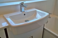Bathroom Installations  Strood 4