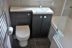 Bathroom Installations  Rochester 5